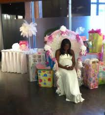 baby shower chair rental baby shower chairs rentals just baked