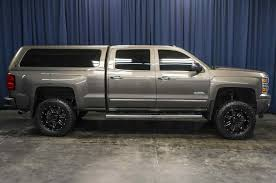first chevy silverado bigger tires on your youtube chevrolet reaper first drive