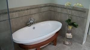 Kohler Freestanding Tub Faucet Free Standing Tubs Kohler P With Free Standing Tubs Kohler Cool
