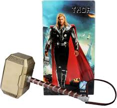 4 amimex hammer of thor buy 4 amimex hammer of thor at best