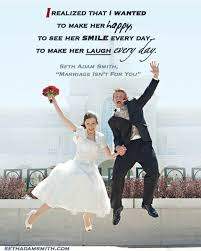 wedding quotes lds 89 best lds quotes relationship images on lds quotes