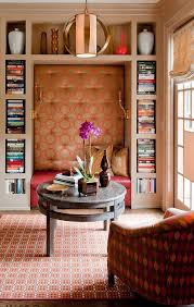 corner reading nook how to create a captivating and cozy reading nook
