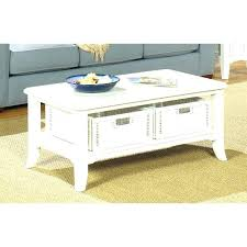 white wicker side table small wicker side table lunex info
