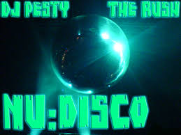 jhonny lexus mix youtube the rush previous shows djpesty com