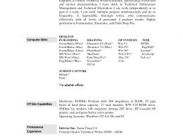 Resume Templates Word Mac Resume Templates Mac Word Top 25 Best Letter Template Word Ideas