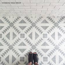 cement tile fresh floor cement tiles eizw info