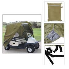 compare prices on yamaha cart online shopping buy low price