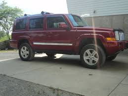 commander jeep 2010 attachments jeep commander forums jeep commander forum