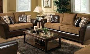 Living Room Furniture Warehouse American Furniture Warehouse Living Room Sets Patio Furniture