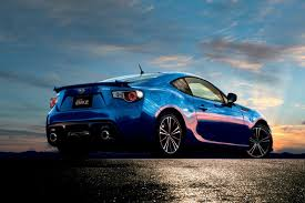 subaru rsti wallpaper photo collection black subaru brz sti wallpaper