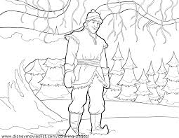 printable disney coloring pages frozen coloring pages ideas