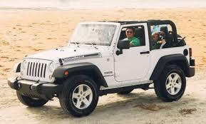 Avis Car Rental Port Canaveral Daytona Beach Car Rental Deals In Daytona Beach Fl Groupon