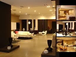 interior modern homes modern showroom design ideas chennai interior decors best interior