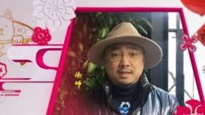 chambre d hote lub駻on 中国药神 导演文牧野特辑 电影网