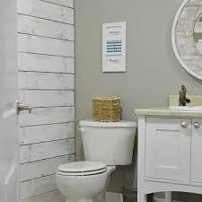 nautical bathroom ideas nod to nautical bathroom makeover reveal fox hollow cottage