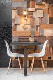 Reclaimed Wood Room Divider with Room Dividers Picmia