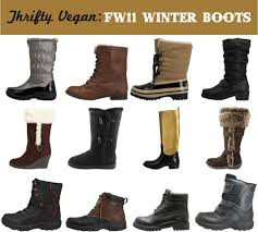womens waterproof boots payless the streets i a vegan fashion thrifty vegan winter