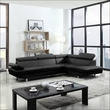 Top Rated Sectional Sofa Brands Best Sectional Sofa Brands U0026 Sofa Leather Sectional Sofa With