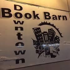 The Book Barn Niantic Book Barn 23 Photos U0026 16 Reviews Books Mags Music U0026 Video