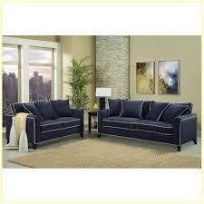 navy blue sofa and loveseat navy blue sofa in cool america cornelia navy sofa couch furniture