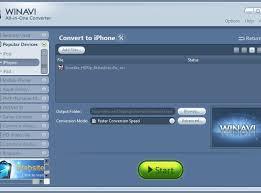 free download of kundli lite software full version kundli for windows lite edition free download coafige pinterest