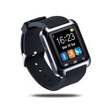 android wear price bluetooth u8 smartwatch smart uhr u80 für iphone 6 5 s samsung s6