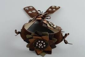 madeheart u003e leather belt handmade leather goods ladies belts