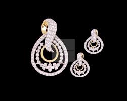 designer diamond sets diamond pendants designer diamond pendant set pearl diamond