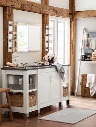 pottery barn bathrooms ideas 268 best bathroom inspiration images on bathroom ideas