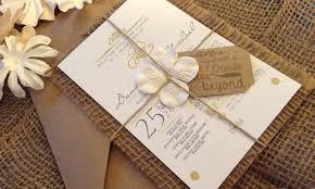 wedding invitations liverpool gallery party invitations ideas