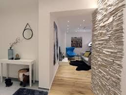 steinwand wohnzimmer gips 2 steinwand bilder ideen couchstyle