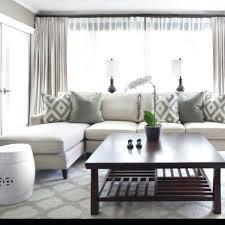 livingroom drapes decoration contemporary curtains for living room modern drapes