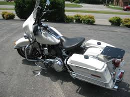page 227 new u0026 used tn motorcycles for sale new u0026 used