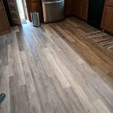 avalon flooring 40 photos 17 reviews flooring 1500 state
