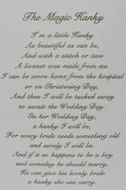 linen writing paper irish linen magic hanky with 2 25 wide shamrock lace christening home shop gifts gifts for an irish baby irish linen magic hanky with 2 25 wide shamrock lace christening bonnet
