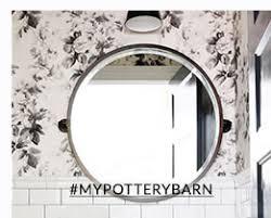 pottery barn bathroom ideas bathroom design ideas inspiration pottery barn
