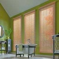 Online Quote For Blinds Affordable Quality Blinds Online Factory Direct Blinds