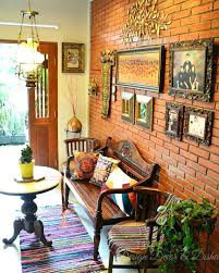 home decor stores in usa indian imports home decor home decorating catalogues sintowin