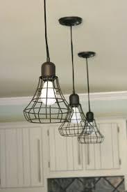pulley pendant light fixtures top 73 superb pulley pendant light fixture fascinating industrial