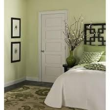 2 panel interior doors home depot best 25 home depot interior doors ideas on diy mdf