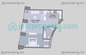 cayan tower floor plan cayan infinity tower floor plans justproperty com