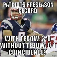 Funny Ny Giants Memes - by frontpagetickets com