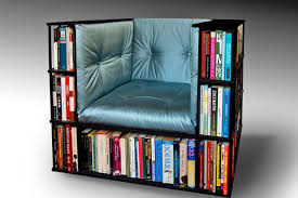 Reading Chair Reading Chair Library Chair A Reading Chair That Doubles As A