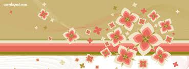 Peach Flowers Page 22 Flowers Miscellaneous Facebook Covers Flowers