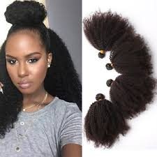 curly hair extensions mongolian 100 afro curly hair weave human