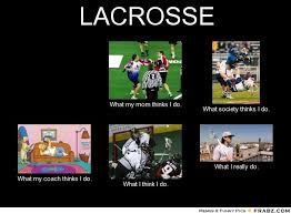 Lacrosse Memes - lacrosse memes 28 images kids who play sports lead healthier