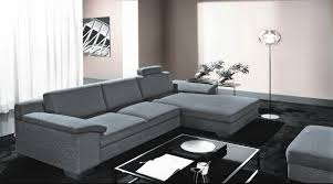 sofa bei ebay kaufen exquisit günstig ebay wunderbar kaufen directorio andaluz
