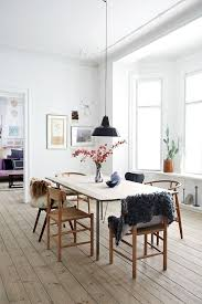 my home interior design move all white this new décor trend has the scandinavian
