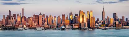 thanksgiving in new york packages cheap holidays to new york compare holidays dealchecker 2017 18
