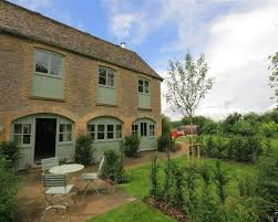 Manor Cottages Burford by The Apple Store Daylesford Self Catering Holiday Cottages In The